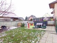 Maison à vendre à Blodelsheim - Réf. 4999800