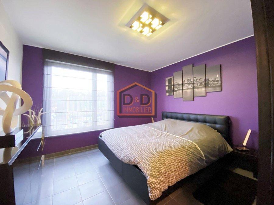acheter appartement 2 chambres 80 m² fentange photo 4