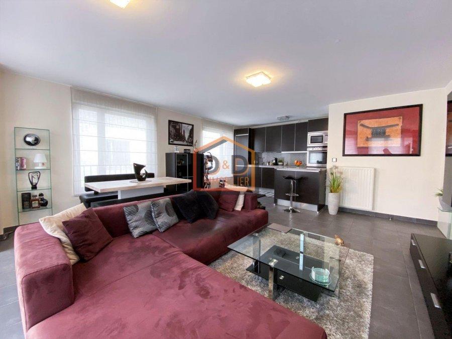 acheter appartement 2 chambres 80 m² fentange photo 1
