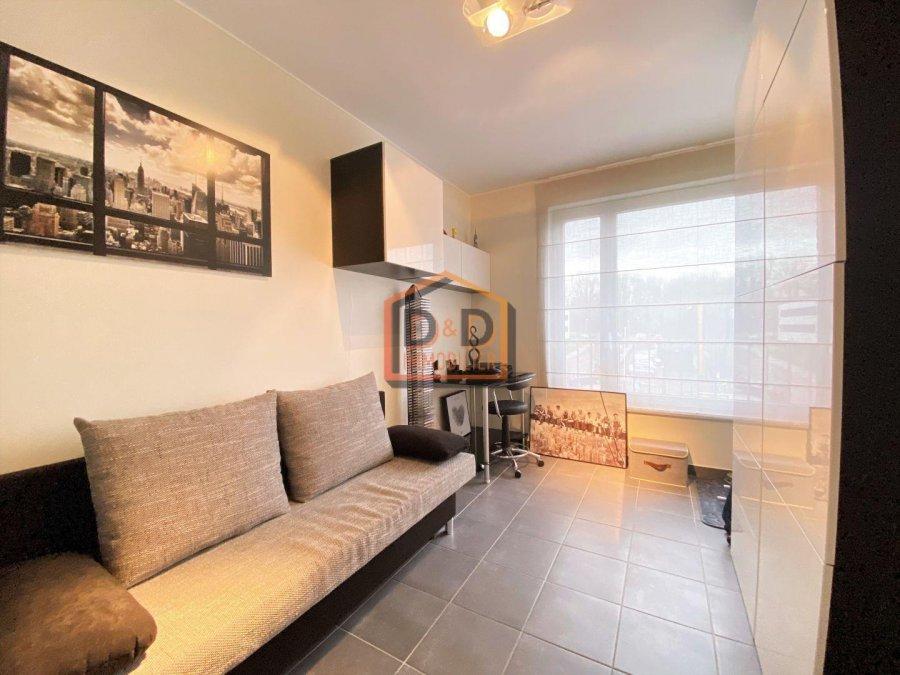 acheter appartement 2 chambres 80 m² fentange photo 3