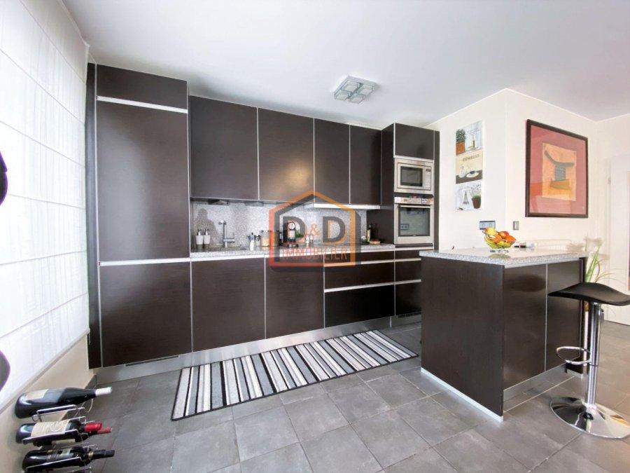 acheter appartement 2 chambres 80 m² fentange photo 2