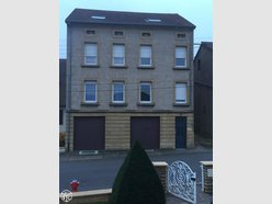 Immeuble de rapport à vendre à Rombas - Réf. 5069432