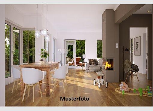 Appartement à vendre 3 Pièces à Essen (DE) - Réf. 7232120
