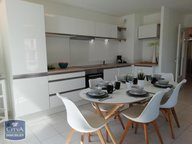Appartement à louer F3 à Ostwald - Réf. 6580856