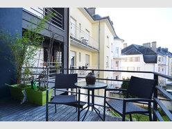 Wohnung zur Miete 1 Zimmer in Luxembourg-Belair - Ref. 7039608