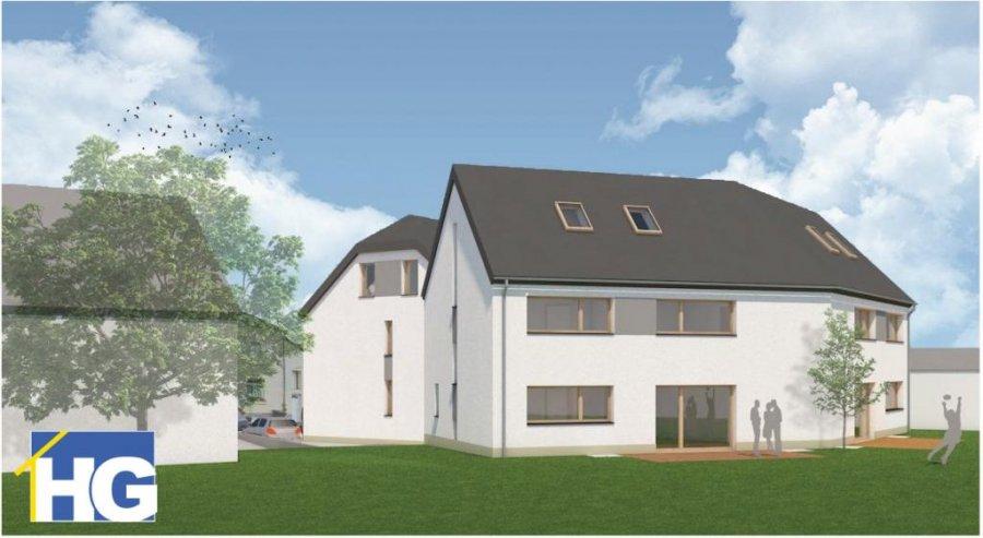 acheter maison individuelle 4 chambres 195 m² hobscheid photo 2
