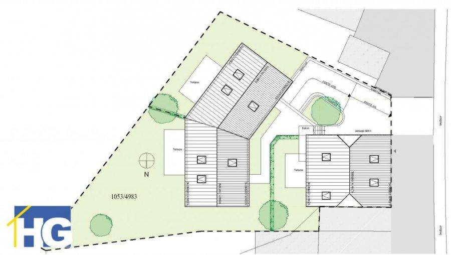 acheter maison individuelle 4 chambres 195 m² hobscheid photo 3