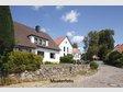 Haus zum Kauf 5 Zimmer in Menslage (DE) - Ref. 7170680