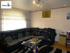 Appartement à vendre 4 Chambres à Esch-sur-Alzette - Réf. 5139064