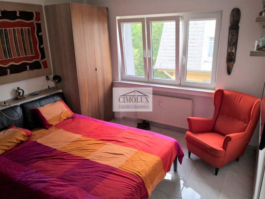 Appartement à vendre 3 chambres à Lallange