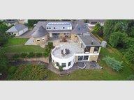 Villa zum Kauf 10 Zimmer in Bitburg - Ref. 4954744