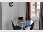 Appartement à louer à Valenciennes - Réf. 6199928