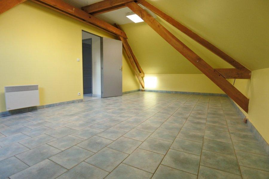 acheter maison 6 pièces 143.46 m² lamnay photo 4