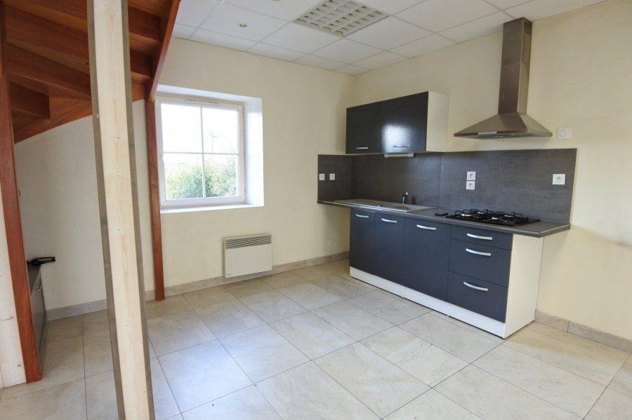 acheter maison 6 pièces 143.46 m² lamnay photo 3
