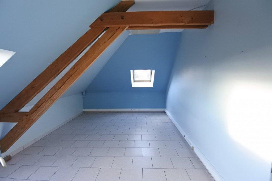 acheter maison 6 pièces 143.46 m² lamnay photo 7
