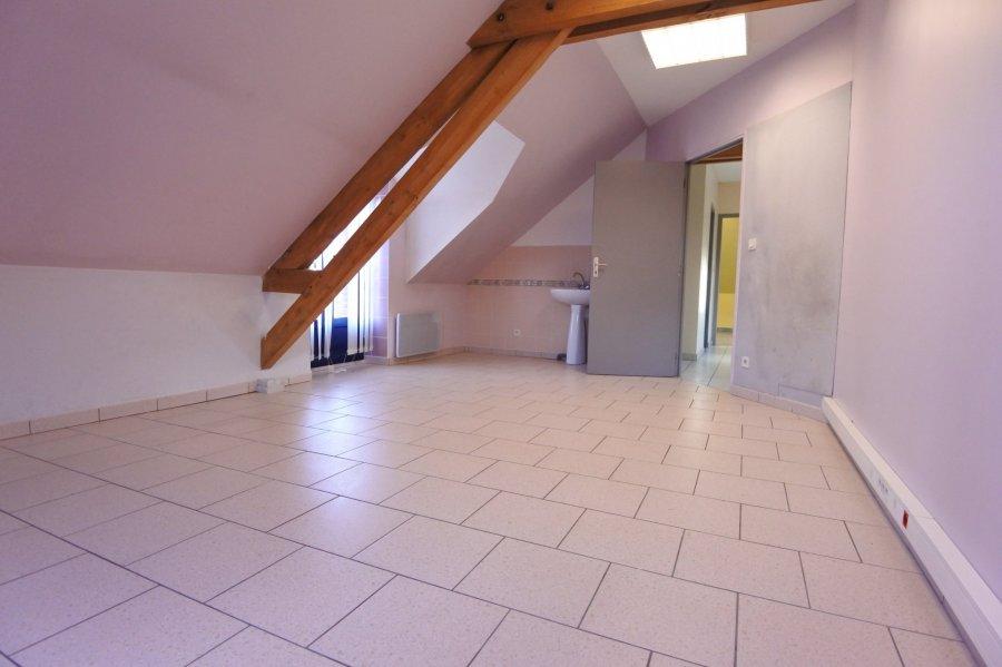 acheter maison 6 pièces 143.46 m² lamnay photo 6