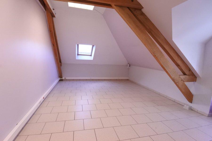 acheter maison 6 pièces 143.46 m² lamnay photo 5