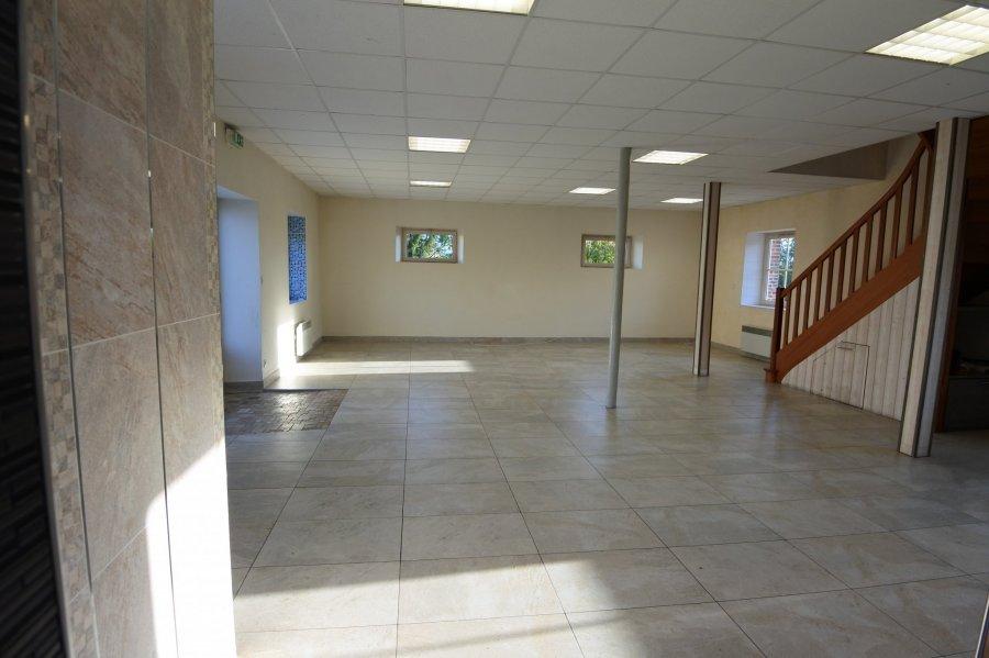 acheter maison 6 pièces 143.46 m² lamnay photo 2