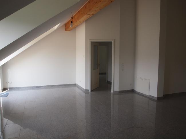 wohnung mieten 4 zimmer 100 m² gentingen foto 6