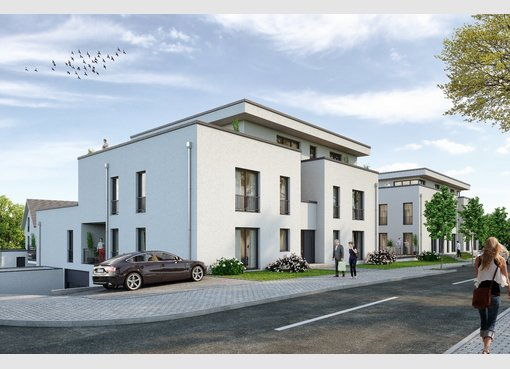 Apartment for sale 3 bedrooms in Remich (LU) - Ref. 6875768