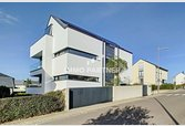 House for sale 5 bedrooms in Mamer (LU) - Ref. 7010936