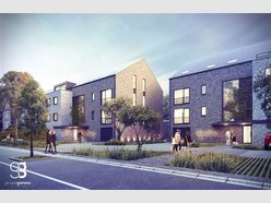 Apartment for sale 2 bedrooms in Marche-en-Famenne - Ref. 6425464
