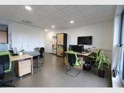 Bureau à vendre à Wemperhardt - Réf. 5639032