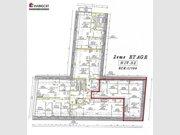 Appartement à vendre 3 Chambres à Boulaide - Réf. 6298488