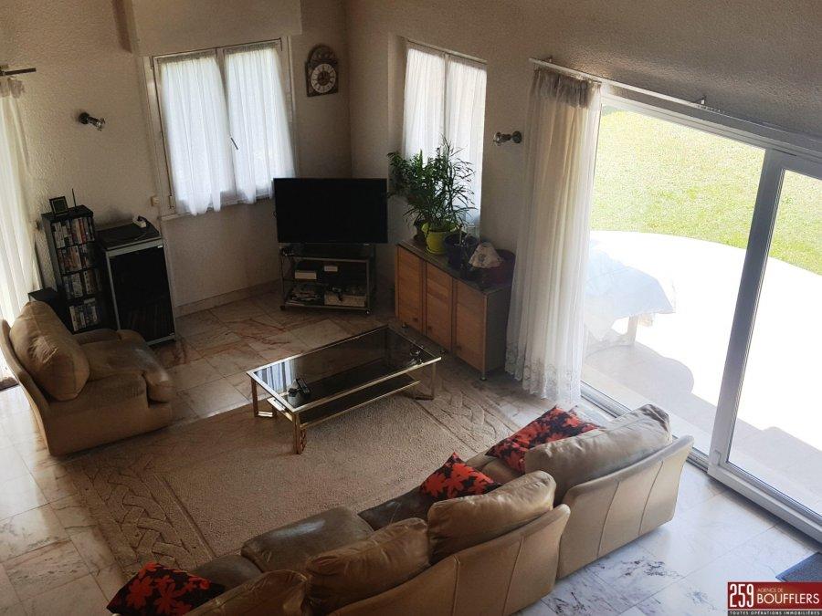 acheter maison 10 pièces 218 m² nancy photo 4