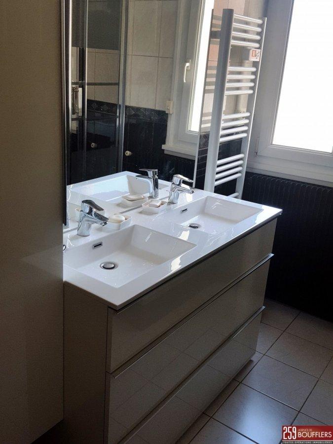 acheter maison 10 pièces 218 m² nancy photo 7