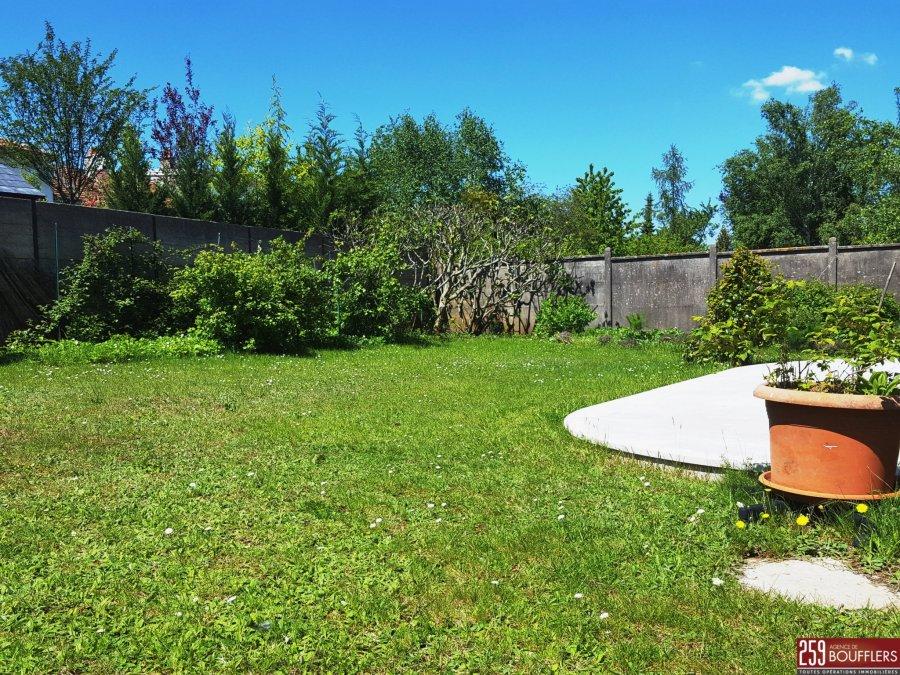 acheter maison 10 pièces 218 m² nancy photo 2
