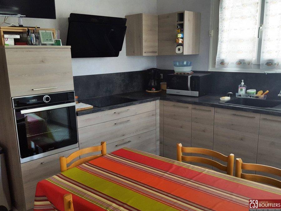acheter maison 10 pièces 218 m² nancy photo 6