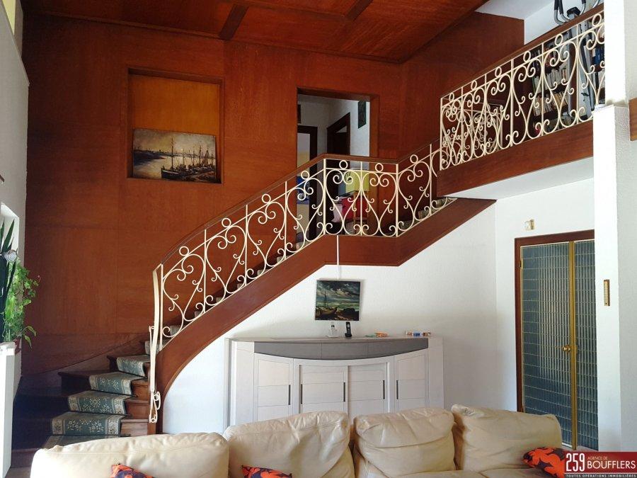 acheter maison 10 pièces 218 m² nancy photo 3