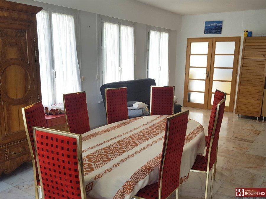 acheter maison 10 pièces 218 m² nancy photo 5