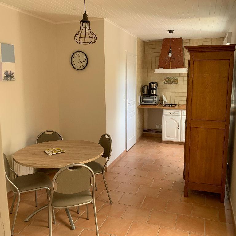 acheter maison 2 pièces 61 m² thouars photo 4