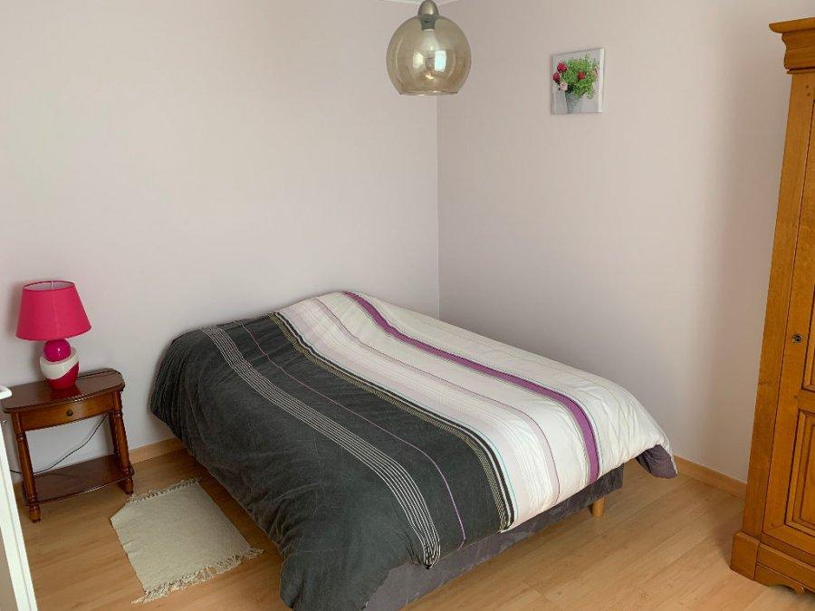 acheter maison 2 pièces 61 m² thouars photo 3