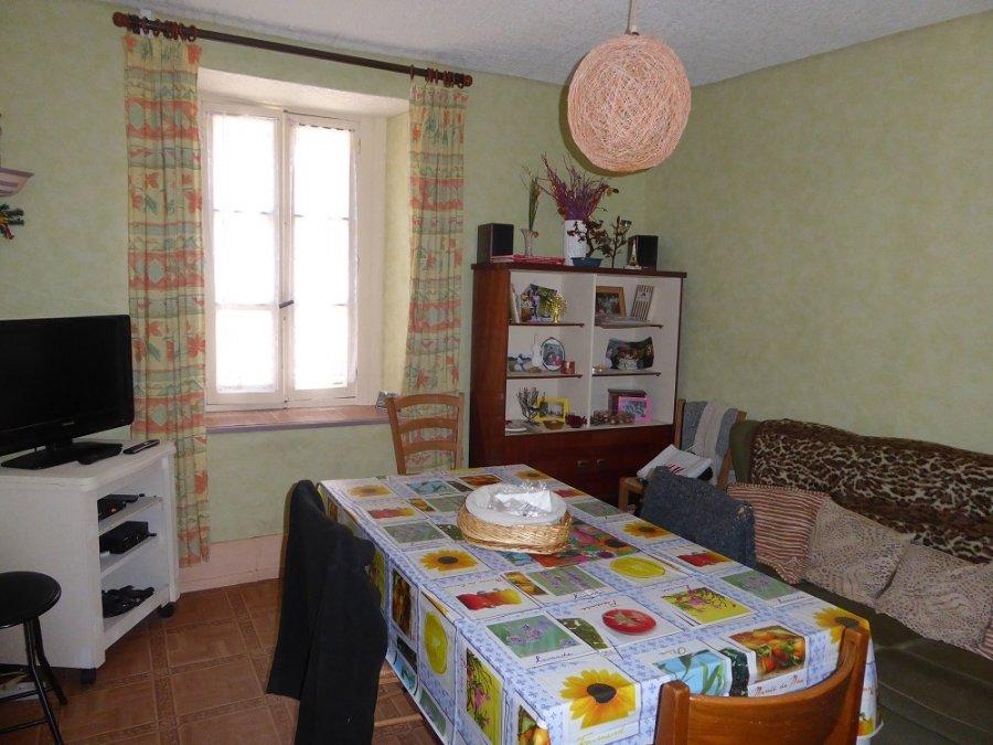 acheter maison mitoyenne 3 pièces 65 m² briey photo 2