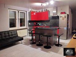 Studio à louer 1 Chambre à Niederkorn - Réf. 5065592