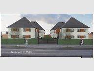 Appartement à vendre F3 à Berck - Réf. 5196664