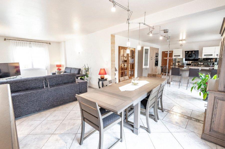 acheter maison 8 pièces 151 m² amnéville photo 4