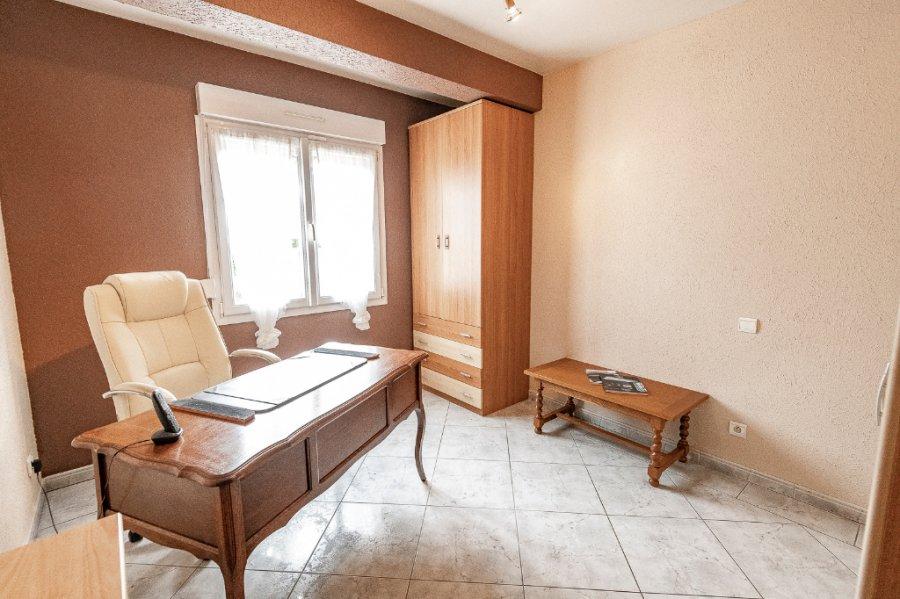 acheter maison 8 pièces 151 m² amnéville photo 6
