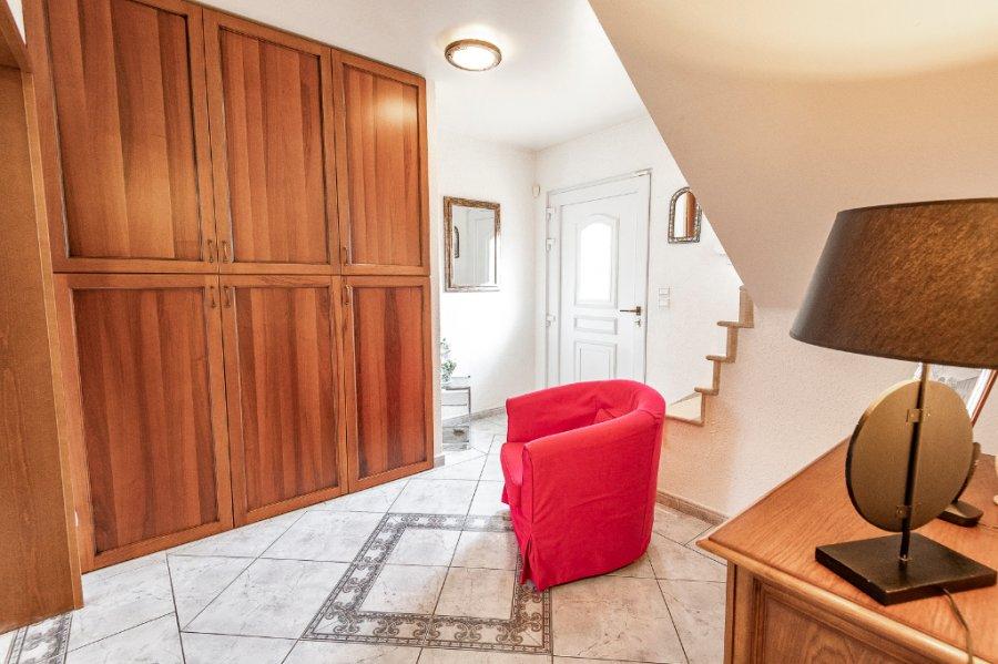 acheter maison 8 pièces 151 m² amnéville photo 3
