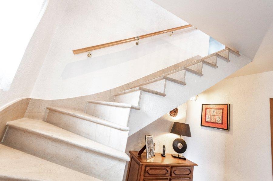 acheter maison 8 pièces 151 m² amnéville photo 7