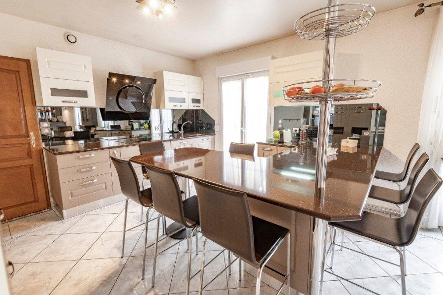 acheter maison 8 pièces 151 m² amnéville photo 5