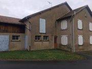 Maison à vendre F4 à Lidrezing - Réf. 6118264