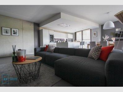 Appartement à vendre 2 Chambres à Howald - Réf. 5860216