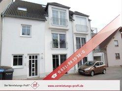 Wohnung zur Miete 2 Zimmer in Schweich - Ref. 5139320