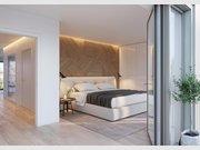Appartement à vendre 1 Chambre à Ettelbruck - Réf. 6720376