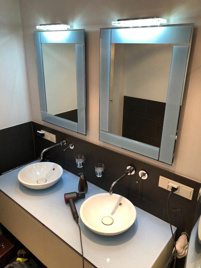 Appartement à louer 2 chambres à Diekirch