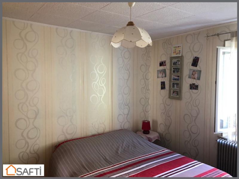 acheter appartement 3 pièces 57 m² plombières-les-bains photo 3